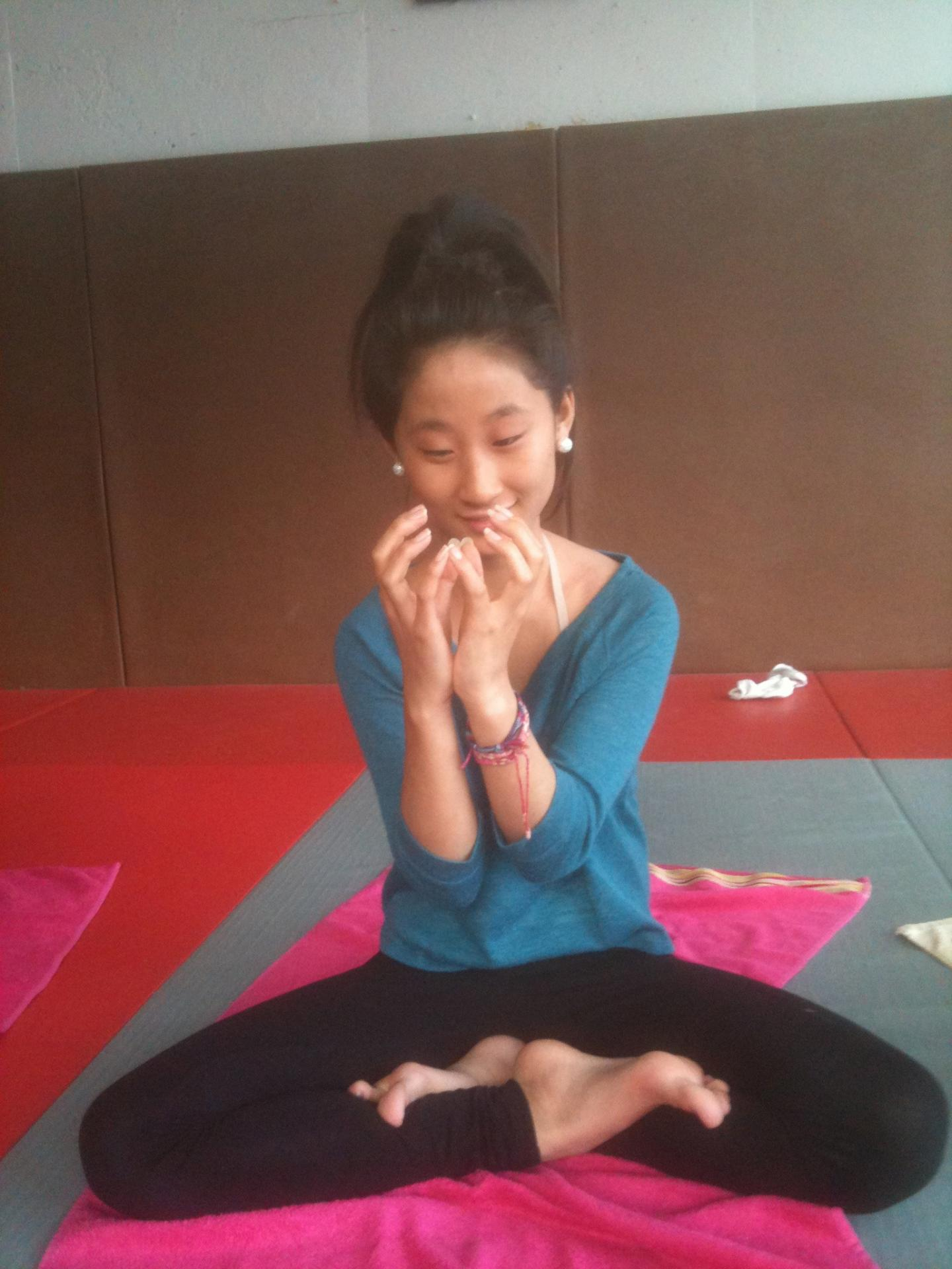 yoga dating australia Spiritual singles is the best dating site for spiritual, mindful singles for open minded, spiritual singles experience an evolved, conscious dating site.